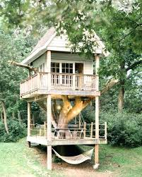 home design 3d gold ideas home design 3d gold apk mod 9 completely free tree house plans