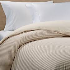 buy flannel duvet covers from bed bath u0026 beyond