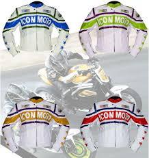 cheap biker jackets icon moto biker jacket for men sale