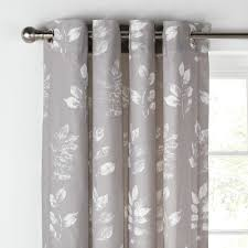 Portable Blackout Blinds Argos Buy Suraya Semi Privacy Roller Blind 3ft White At Argoscouk Buy