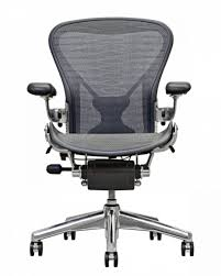 Costco Chairs Chair Furniture Herman Miller Aeron Chair Office Furniture Scene