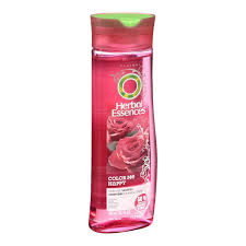 color of happy herbal essences color me happy shoo for color treated hair 10 1