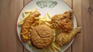 why high fat diet is bad for your heart ndtv food