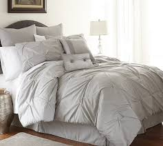 King Size Quilt Sets Bedspread Fluffy White Bedspread Off White Quilted Bedspread King