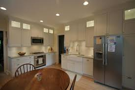 semi custom cabinets chicago custom cabinets stratagem