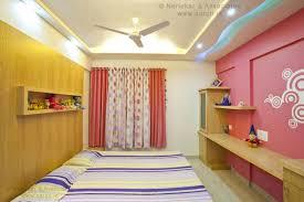 Interior Designer Pune Charges Best Interior Designer Pune Nerlekar Interior Designing Service