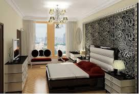 Condo Decor Best  Small Condo Decorating Ideas On Pinterest - Modern condo interior design