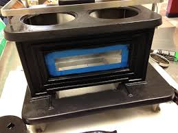 high heat fireplace paint fujise us