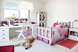 chambre de fille ado moderne deco chambre fille ado lit fille ado idaces pour la chambre dado