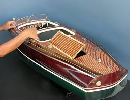 Model Boat Plans Free Pdf by Mrfreeplans Diyboatplans Page 177