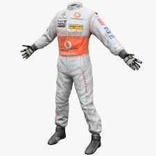 mercedes clothes model racing driver clothes mercedes