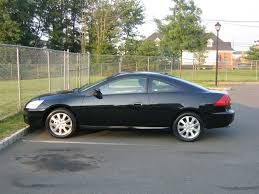 2007 honda accord coupe ex l 2007 honda accord ex related infomation specifications weili