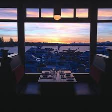 Kirklands Bistro Table Le Grand Bistro Americain Restaurant Kirkland Wa Opentable