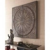 wood medallion wall mesmerizing 80 wood medallion wall decor decorating inspiration