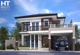 floor house ilumina estate 2 davao property finder