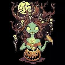 nightmare before christmas nightmare before christmas images sally wallpaper and background