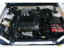 2001 toyota avalon engine 1996 toyota avalon xls 3 0 liter dohc 24 valve v6 engine photo