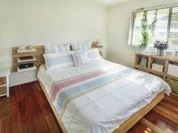 Gender Neutral Bedroom - a room for everyone gender neutral decor