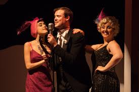 blackeyed theatre the great gatsby