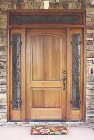 Reggio Floor Grilles by 96 Best Doors Images On Pinterest Wrought Iron Doors And Window