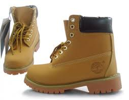 womens timberland boots for sale clarks timberland boots timberland s 6 inch with coupon for