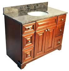 42 bathroom vanity cabinet 42 inch bathroom vanity in vanity cabinet superb bathroom vanity