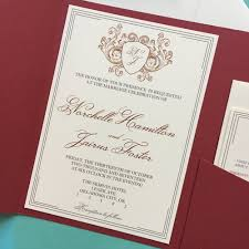 wedding invitations okc wedding stationery kenedie paper goods personalized gifts