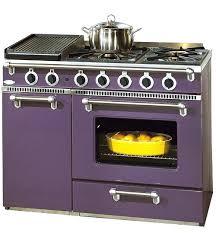 piano en cuisine piano cuisine induction prix piano cuisine acheter 2173 aubergine