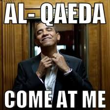 Obama Bin Laden Meme - top five memes in a post osama bin laden world new times broward