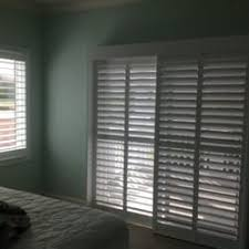 Blinds Shutters And More Affordable Blinds And More 21 Photos Shades U0026 Blinds 5751