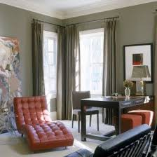 Office Wall Color Ideas 152 Best Psychotherapy Office Ideas Images On Pinterest Office