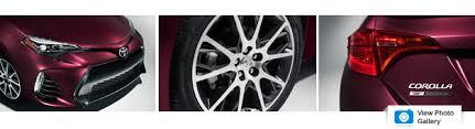toyota corolla 50th anniversary special edition u2013 news u2013 car and