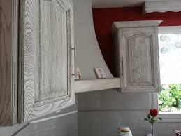 relooking meuble de cuisine relooking meuble de cuisine taveneau palluaud