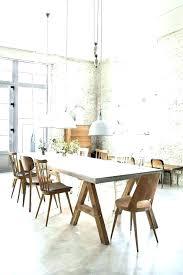 table cuisine retro table et chaise vintage table cuisine retro table cuisine retro