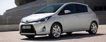 toyota en toyota en lexus domineren anwb top10 zuinige auto u0027s toyota media