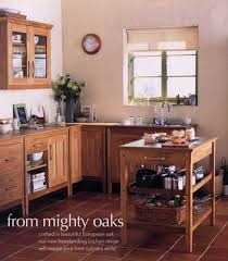 marks and spencer kitchen furniture free standing kitchens marks and spencer interior design ideas