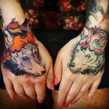 les 1794 meilleures images du tableau tattoos u003d art sur pinterest