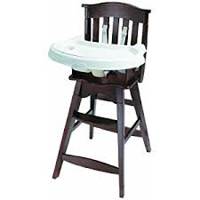 High Chair Deals Baby Furniture Uk Summer Infant Carters Reclining Wood High Chair