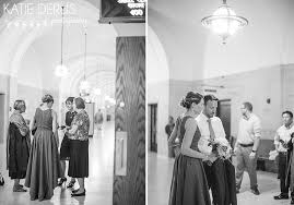 Milwaukee Wedding Photographers Milwaukee Wedding Photographer Jean Luc And Lauren Katie