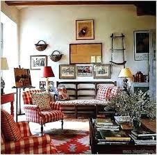 decorating long living room nautical living room furniture nautical living room furniture a