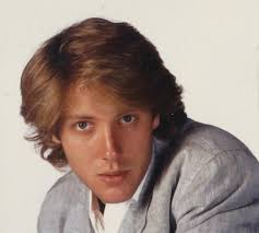 james spader real hair james spader 1980s from my favorite movie of all time pretty
