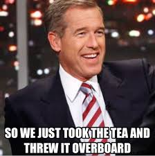 Meme Williams - 46 best oh that brian williams images on pinterest brian