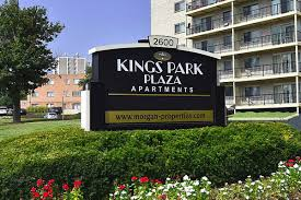 3 Bedroom Apartments In Md 20 Best Apartments In Hyattsville Md With Pictures