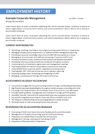 usajobs resume builder tips senior management executive manufacturing engineering resume executive resume builder resume executive resume builder executive resume builder ideas medium size executive resume builder ideas large size