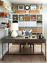 office design small home office organization ideas small