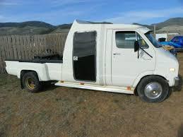 D100 W100 Columbus Mitula Cars Dodge Ram Van Dodge Trucks U0026 Vans Pinterest Ram Van Dodge