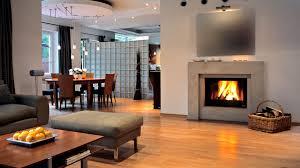 fireplace living room home interior living room