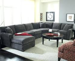 Inexpensive Sectional Sofas Affordable Sectional Sofas Sectional By Means Of Sectional Sofas