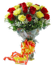 online flowers send flowers to pakistan online flowers delivery to karachi