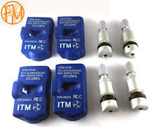 bmw 328i tire pressure car truck tire pressure monitor systems for bmw 328i xdrive ebay